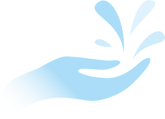 Smiths Water Logo